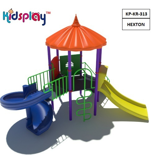 Hexton-Mini-Multiplay-Station