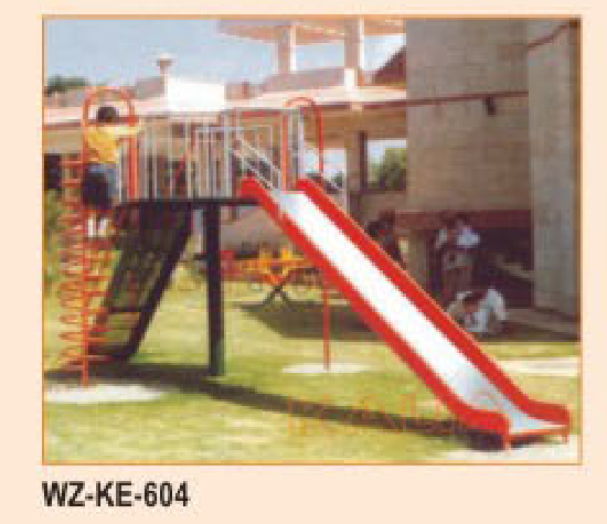 High-Combination-slide