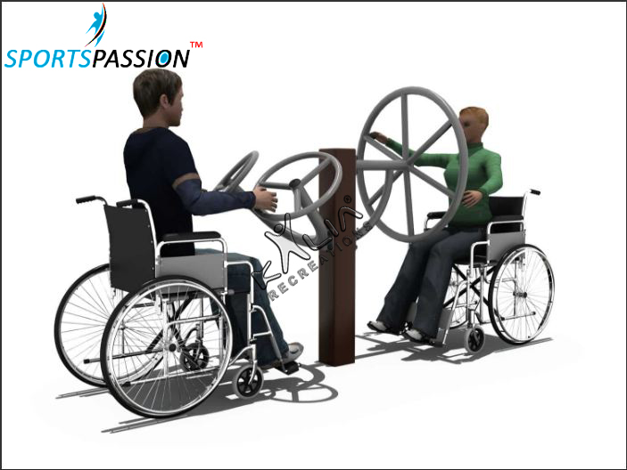 Handicap-Chest-and-Shoulder-Wheel-Stations
