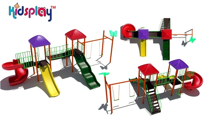 Multiplay-186