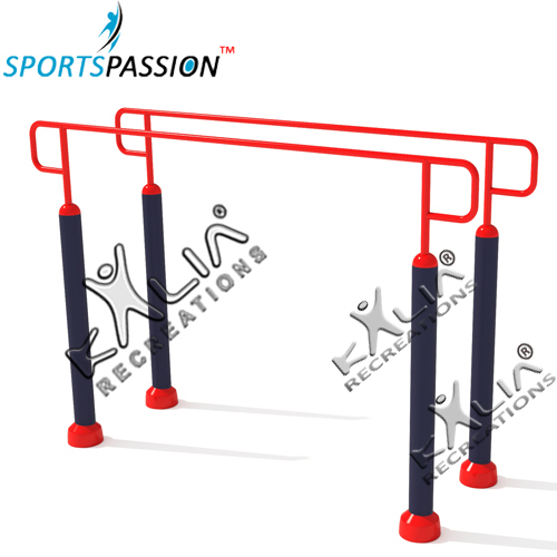 OUTDOOR-GYM-EXERCISING-BARS