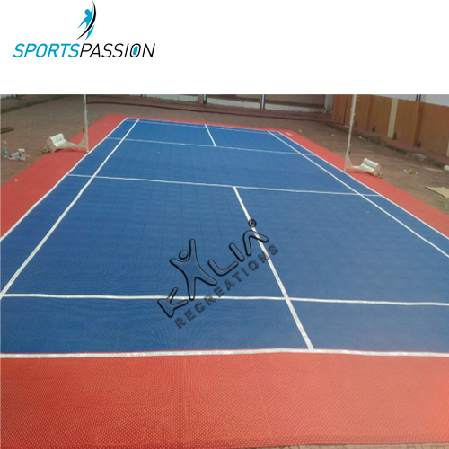 Sports-and-Safety-Surfacing-Blue