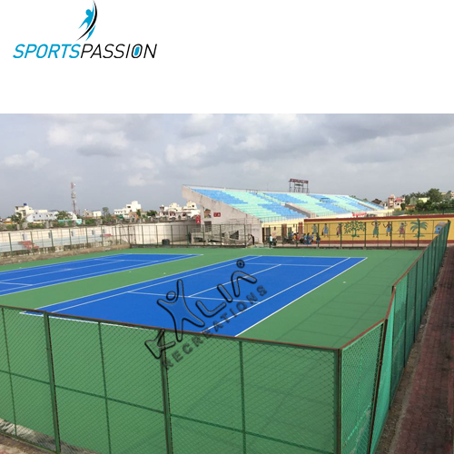 Sports-and-Safety-Surfacing-Green-Blue