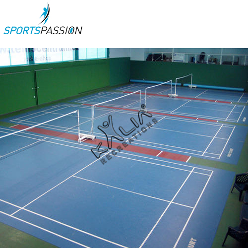 Sports-and-Safety-Surfacing-Indoor-Badminton