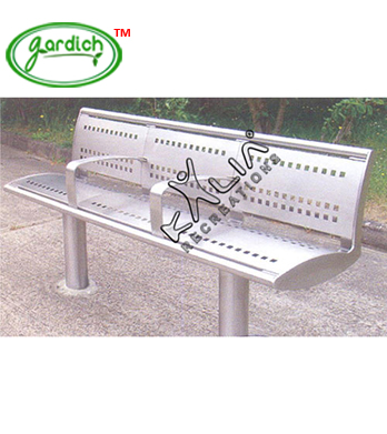 Three-Airport-Seater-S-S-Bench