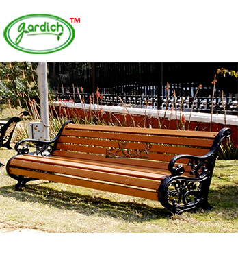CI-Royal-Bench-FRP