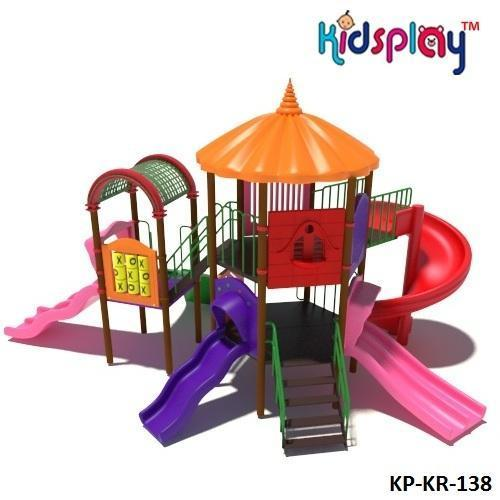 Multiplay-Station-KP-KR-138
