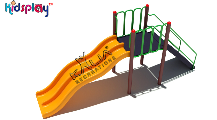 Playground-Outdoor-Slide-KP-KR-612