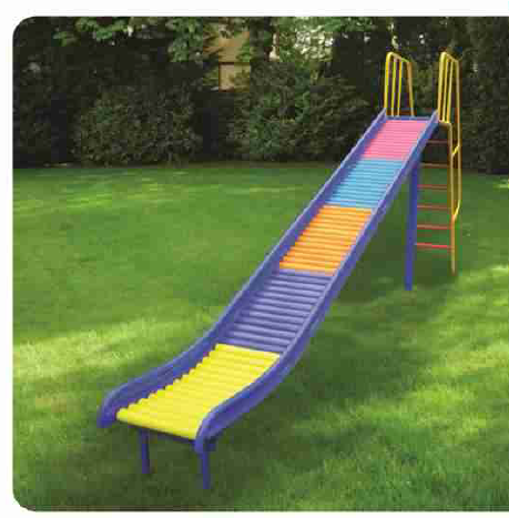 Playground-Outdoor-Slide-KP-KR-615