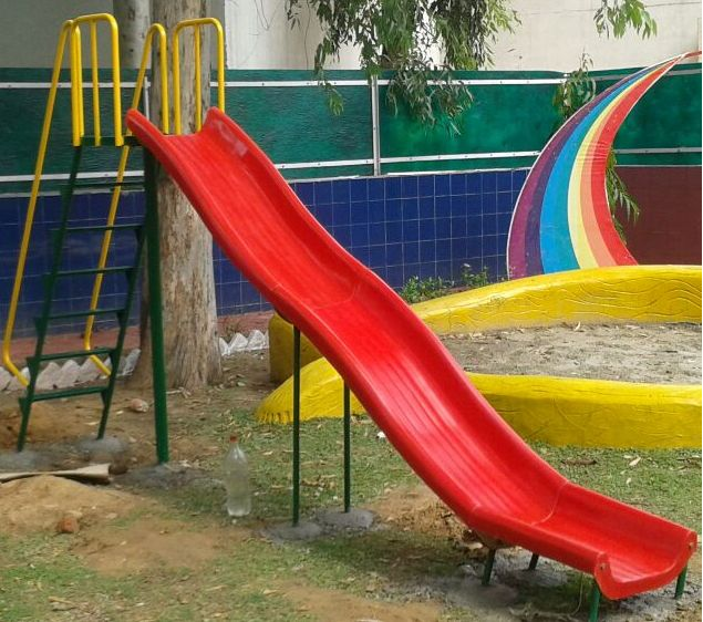 Playground-Outdoor-Slide-KP-KR-616