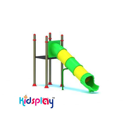 Playground-Outdoor-Slide-KP-KR-1219
