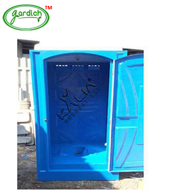 FRP-Portable-Toilet-Cabin