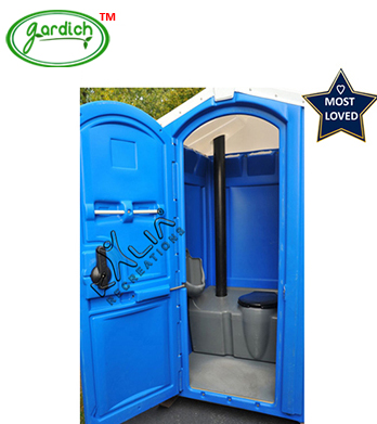 Rotational-Molded-Portable-Toilet