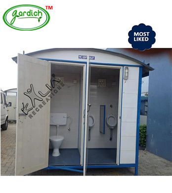 Prefabricated-Portable-Toilet
