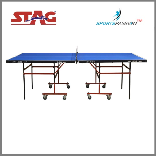 Stag-Sleek-Table-Tennis