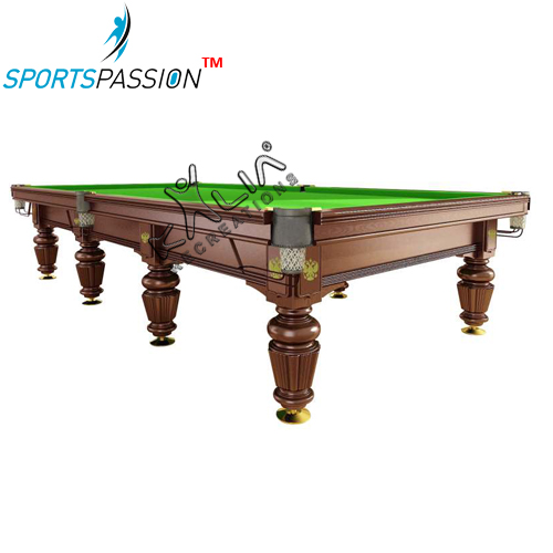 Pool-Table-Royal