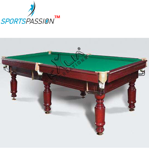 Pool-Table-Economy