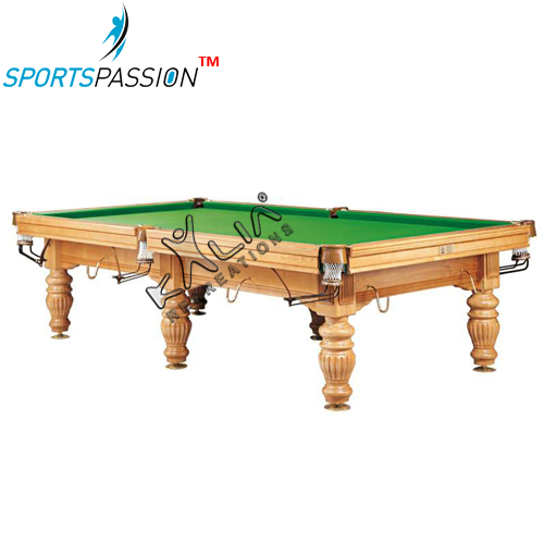 Pool-Table-Royal-Model