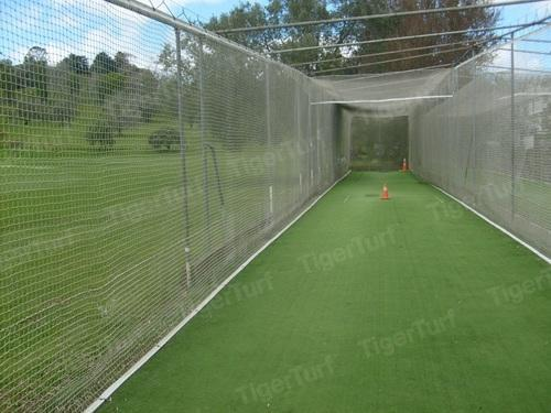Cricket-Practice-Net