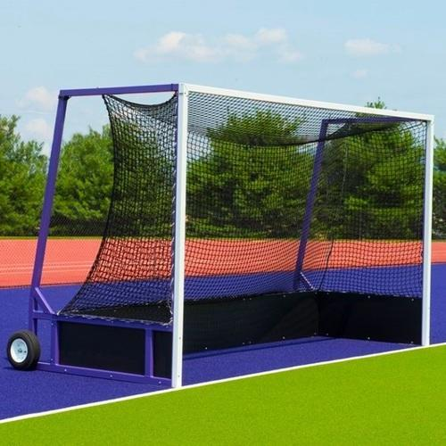 Hockey-Goal-Post