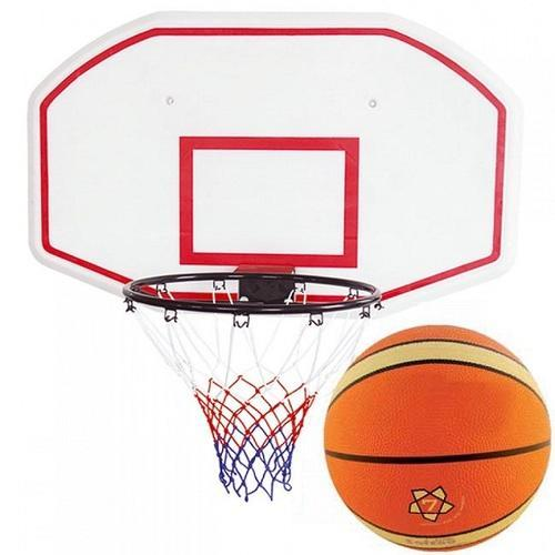 Basketball-Boards