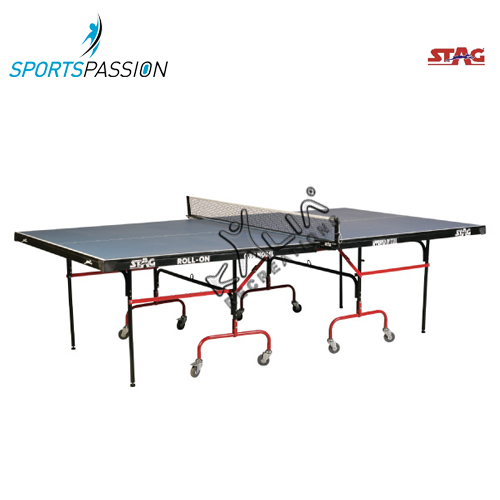 Stag-Club-Table-Tennis-Table