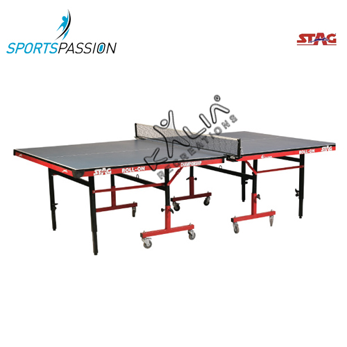 Stag-Championship-Table-Tennis