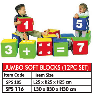 Jumbo-Soft-Blocks