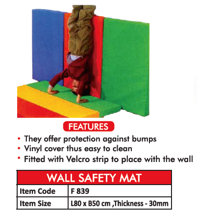 Wall-Safety-Mat