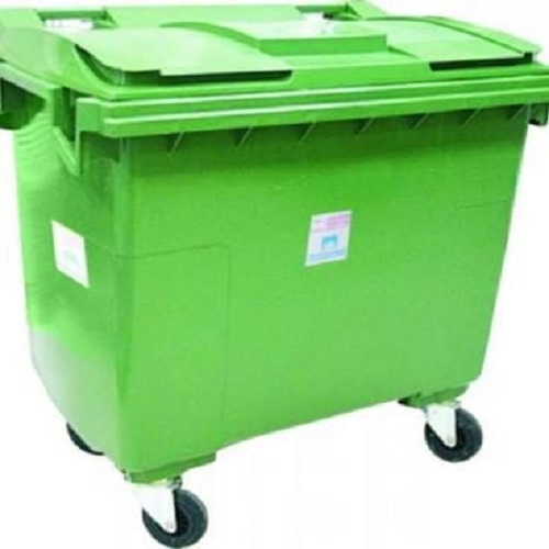 Outdoor-dustbin-GD-KR-2112