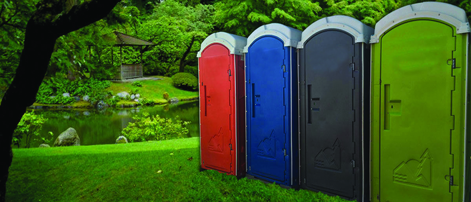 PORTABLE TOILETS Manufacturers & Suppliers